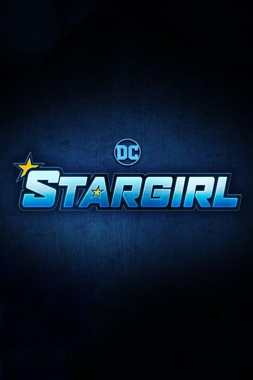 DC's Stargirl - Season 2: Summer School - Episode 12