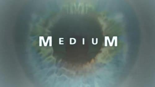 Medium 2005 Streaming Online: Season 1 – Episode Pilot