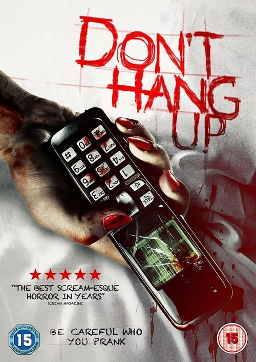 don t hang up online free
