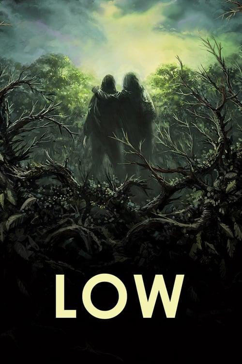 Low (2011)