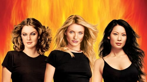 Subtitles Charlie's Angels: Full Throttle (2003) in English Free Download   720p BrRip x264
