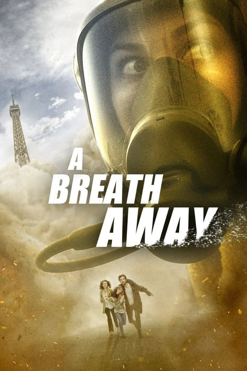Hold Your Breath (2018)