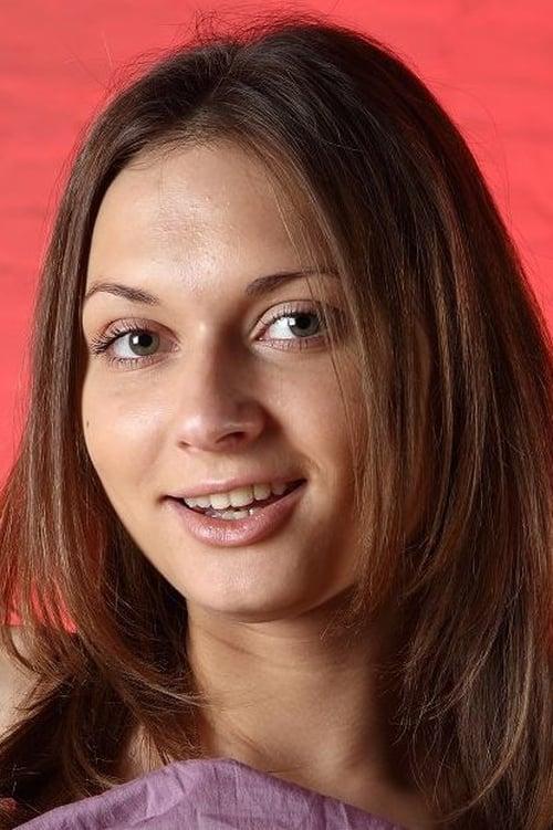 Полина зайцева алиса миллер фото, секретарша зашла к боссу и отсосала