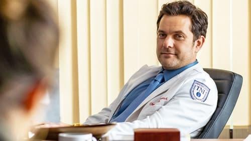 Assistir Dr. Death S01E04 – 1×04 – Dublado