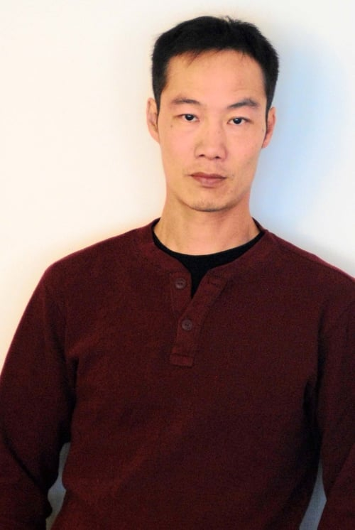 Mike Ching