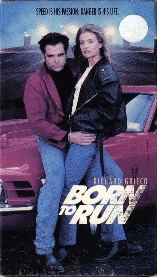 Filme Born to Run Em Boa Qualidade Hd 720p