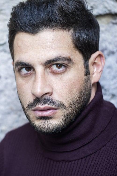 Pasquale Cassalia