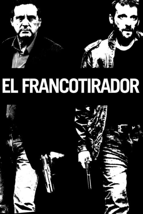 Imagen El francotirador