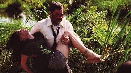 Texas Killing Fields - No one is safe. - Azwaad Movie Database