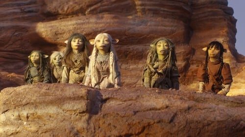 Assistir The Dark Crystal: Age of Resistance S01E06 – 1×06 – Dublado