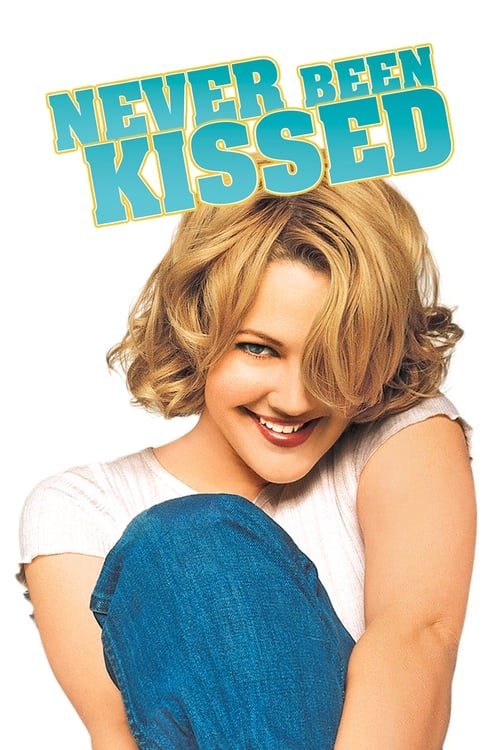 Download Never Been Kissed (1999) Full Movie