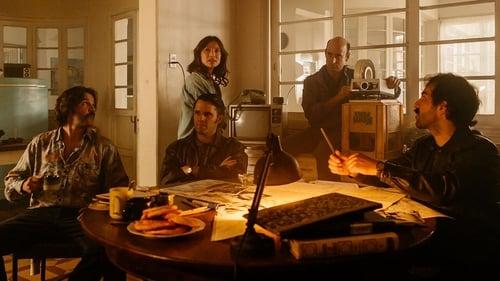 Kill Pinochet tv Hindi Film Free Watch Online