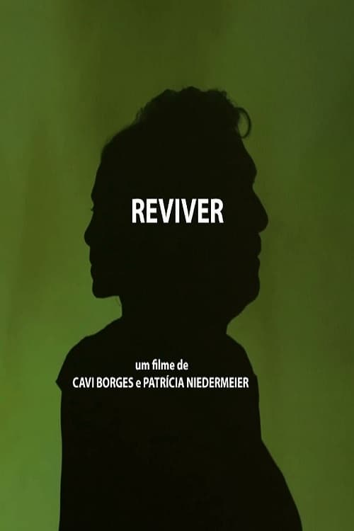 Reviver tv Watch Online HBO Free