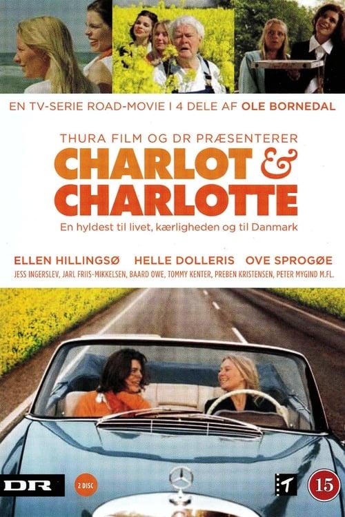 Charlot og Charlotte (1996)