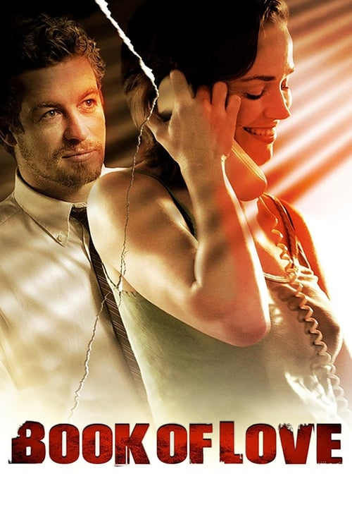 Película Book of Love Con Subtítulos