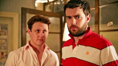 Watch the Latest Episode of Fresh Meat (S4E06) Online
