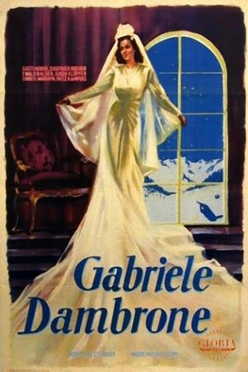 Película Gabriele Dambrone Doblado Completo