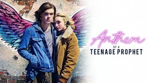 Anthem of a Teenage Prophet (2018)
