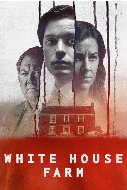 White House Farm Season 1