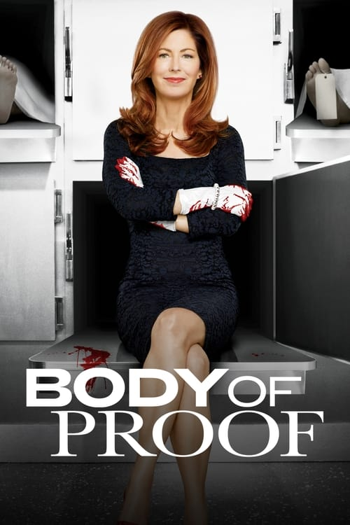 Body of Proof