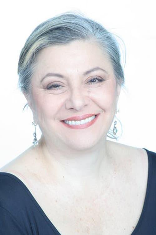 Paola Sotgiu