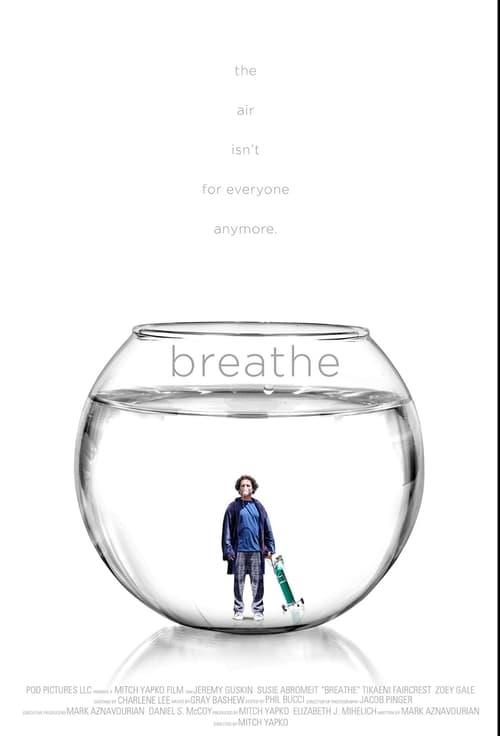 Breathe (1969)