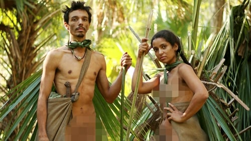 Watch Naked and Afraid S9E01 Online