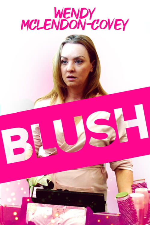 Streaming Blush (2019) Full Movie