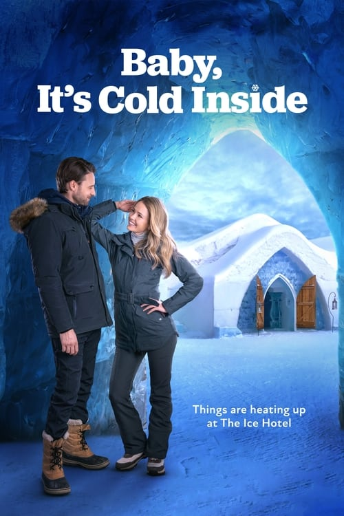 Baby, It's Cold Inside English Film Free Watch Online