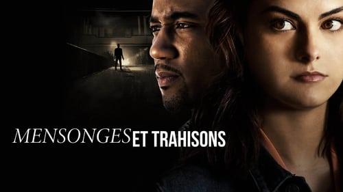 Dangerous Lies -  - Azwaad Movie Database