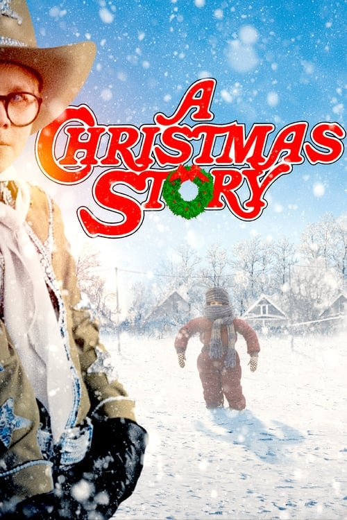 Download A Christmas Story (1983) Movie Free Online