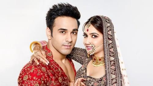 Veerey Ki Wedding (2018) Full Movie Download
