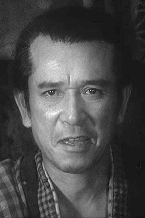 Kôji Mitsui
