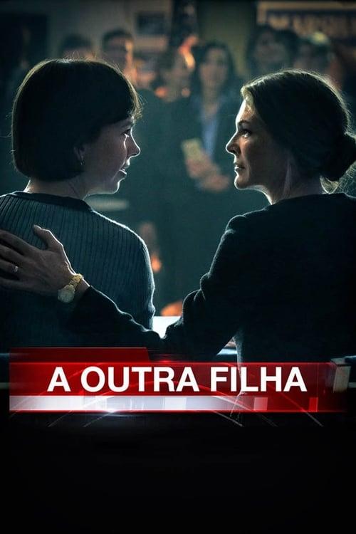 Assistir A Outra Filha - HD 720p Dublado Online Grátis HD