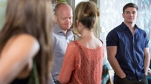 EastEnders: Season 29 – Episod 12/08/2013