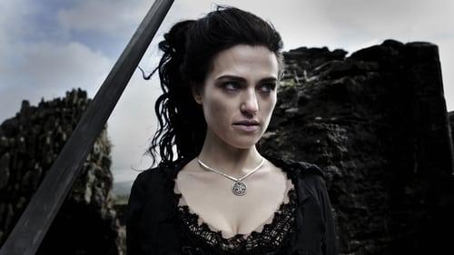 Assistir Merlin S05E13 – 5×13 – Dublado