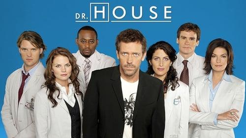 House - Season 0: Specials - Episode 36: Crazy Cool Episode : Epic Fail