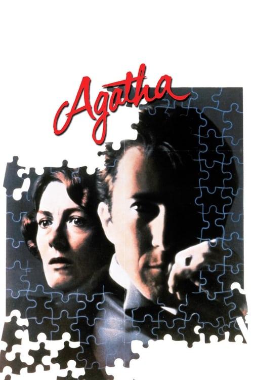 Agatha 1979