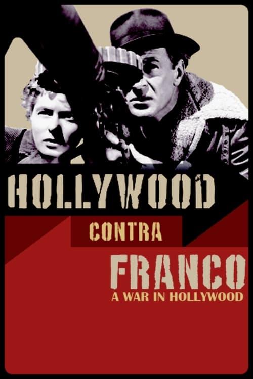 Mira La Película Hollywood contra Franco Doblada En Español
