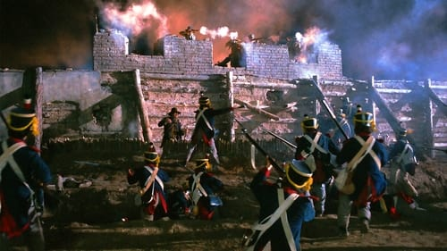 The Alamo - You will never forget - Azwaad Movie Database