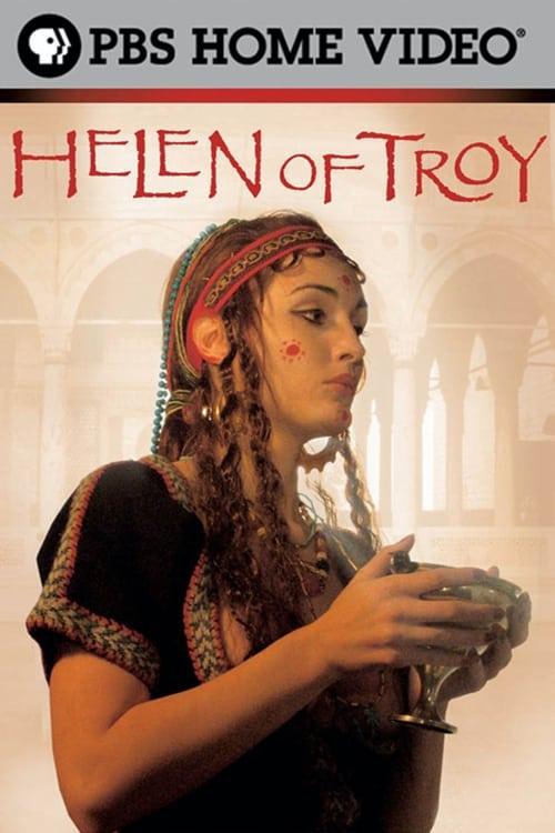 Ver Película El Helen Of Troy 2005 Gratis Online Películas Online Gratis En Hd