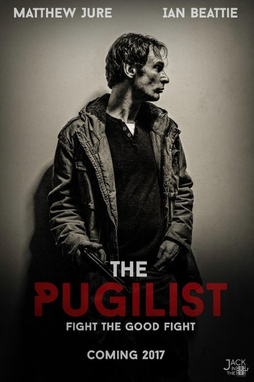 The Pugilist Streaming VF