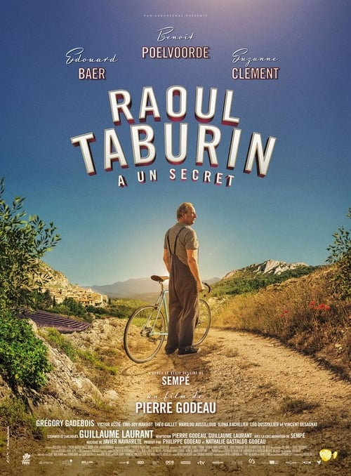 Watch Raoul Taburin Full Movie Online ✪ HDp720 ۩۩