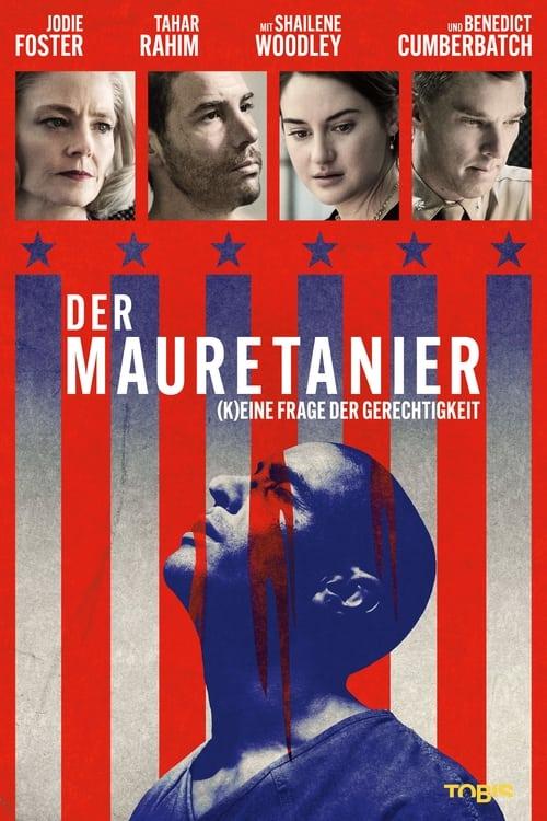 Der.Mauretanier.2021.German.DL.AC3.Dubbed.1080p.BluRay.x264-PsO