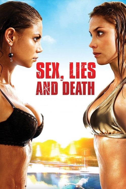 Sex, Lies and Death