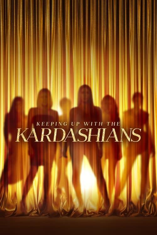 Keeping Up with the Kardashians-Azwaad Movie Database