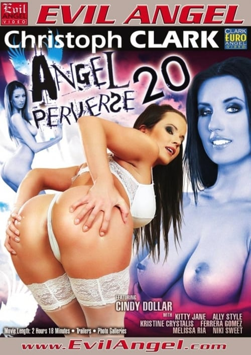 Ver pelicula Angel Perverse 20 Online