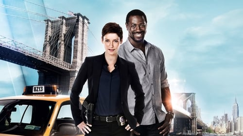 Assistir Taxi Brooklyn – Todas as Temporadas – Legendado Online