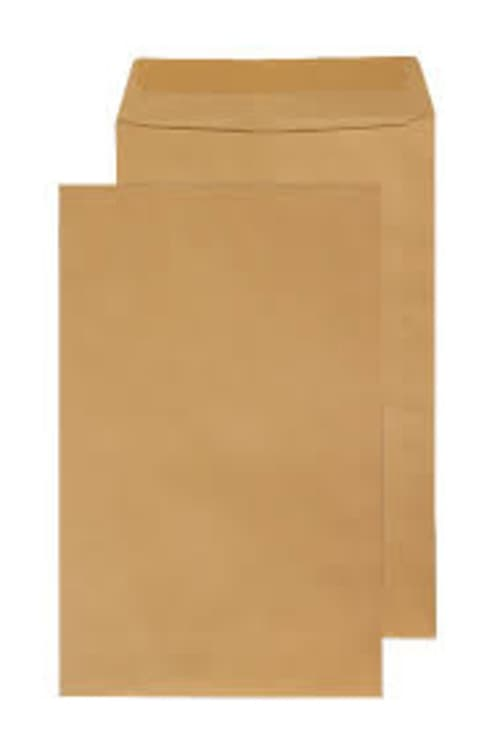 Película Manilla Envelopes En Línea