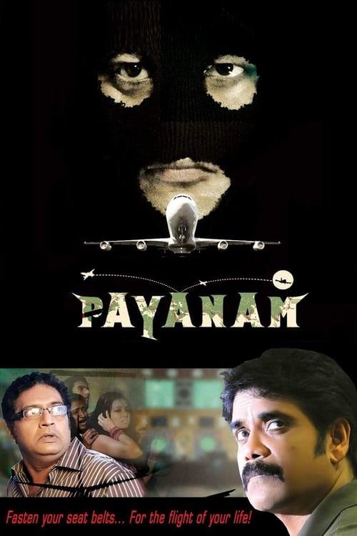Assistir Filme Payanam Gratuitamente Em Português
